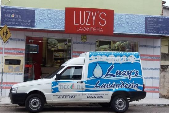 Luzy's Lavanderia (1)