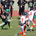2012 Huskers vs Kamloops Broncos - _DSC5777-1.JPG