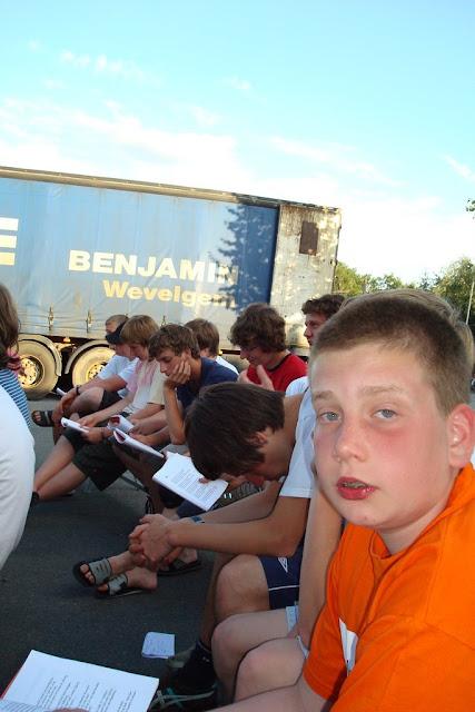Kamp jongens Velzeke 09 - deel 3 - DSC04683.JPG
