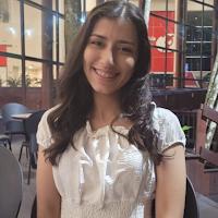 Jessica Cristina Bernardes Ferreira