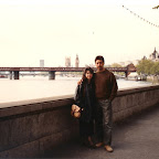 19930503 londra.jpg