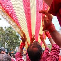 Via Lliure Barcelona 11-09-2015 - 2015_09_11-Via Lliure Barcelona-53.JPG