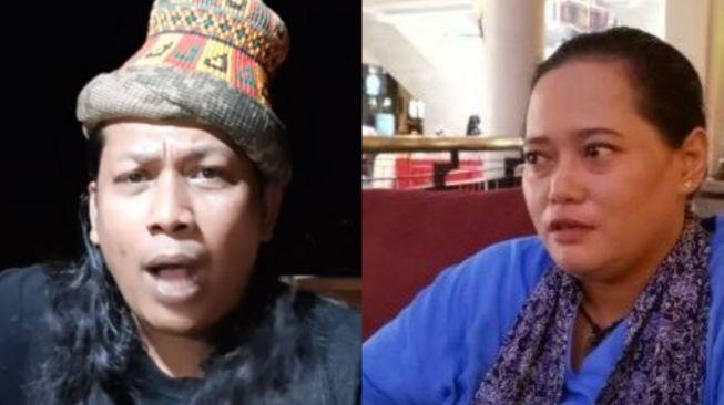 Heboh Paranormal Aceh Pernah Ramal Mbak You, Sebut Akan Meninggal Tahun 2021