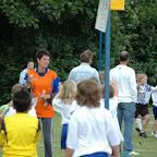 Schoolkorfbal 2008 (43).JPG