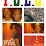 Moses Manta's profile photo
