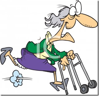 crazy-old-woman-clipart-1
