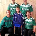 Simonsen 21-08-2004 (4).jpg