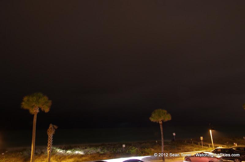 04-04-12 Nighttime Thunderstorm - IMGP9757.JPG
