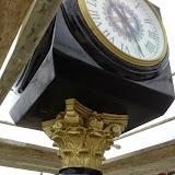 Del Mar Rotary Clock - IMG_6116