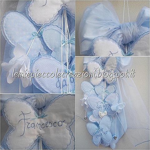 fiocco_azzurro_farfalle