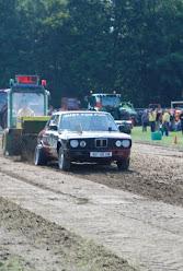Zondag 22--07-2012 (Tractorpulling) (138).JPG