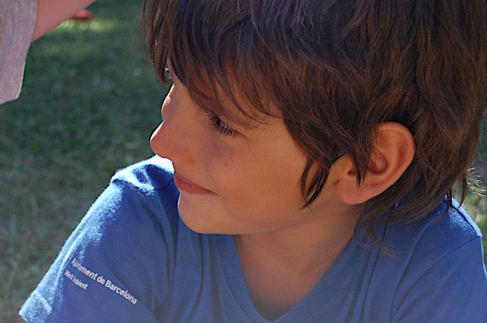 Campaments dEstiu 2010 a la Mola dAmunt - campamentsestiu185.jpg