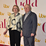 OIC - ENTSIMAGES.COM - John Sergant at the  ITV Gala in London 19th November 2015 Photo Mobis Photos/OIC 0203 174 1069