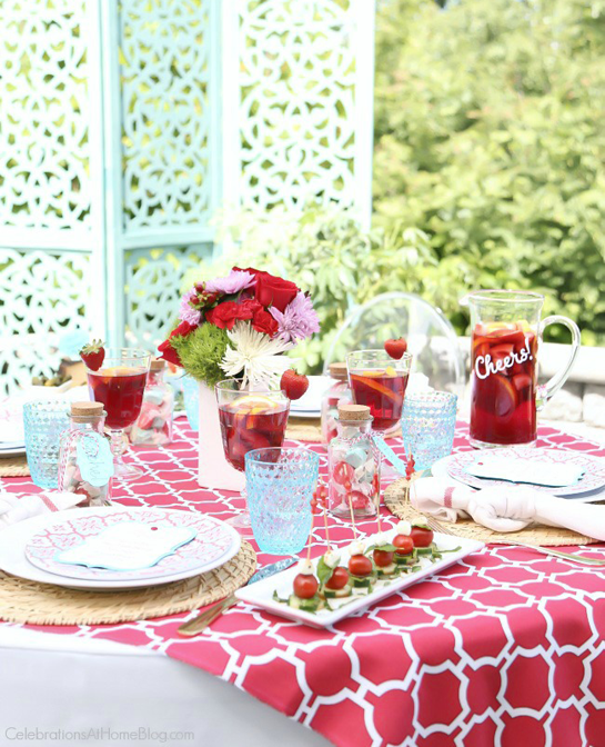 summer-dinner-party-tablescape