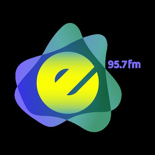 Logo Energia TV