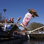 01.05.12 Tartu Kevadpäevad 2012 - Karsumm - AS20120501TKP_V061.JPG