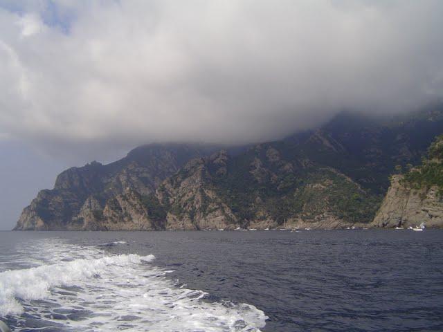 Vacation - DSC02230.JPG