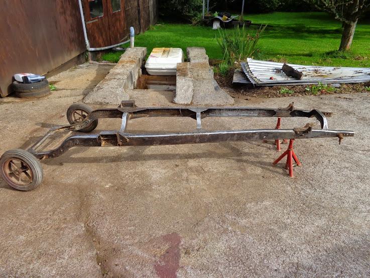 Restauration B2 Normande 1923 DSC05518