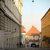 Zagreb - Vika-9992.jpg
