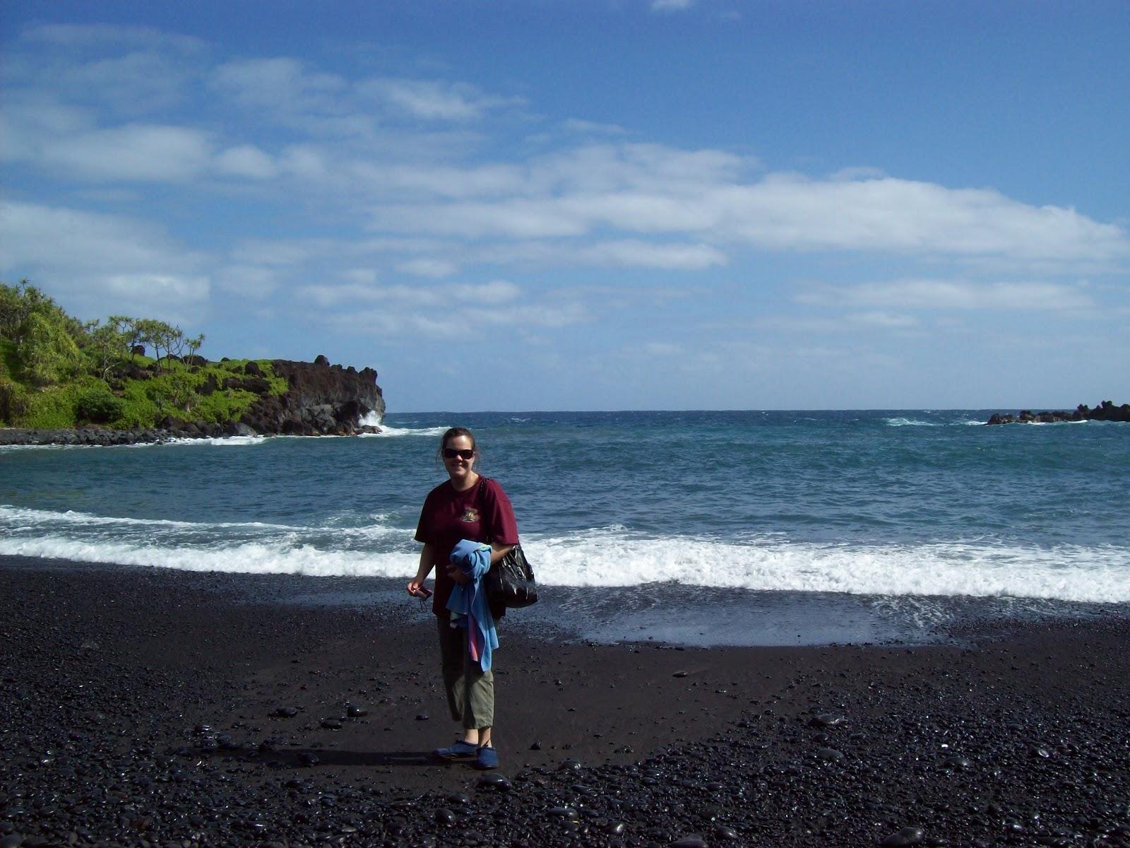 Hawaii Day 5 - 100_7491.JPG