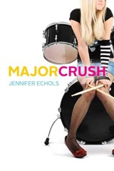 Major Crush