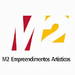 Design M