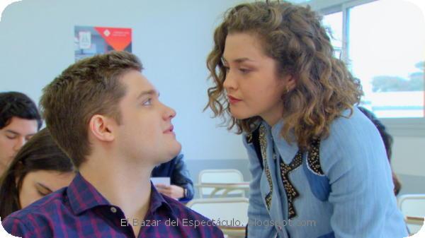 Eliseo y Ailín.jpeg