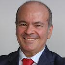 Antonio Grasso