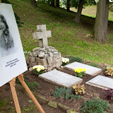 120. výročie narodenia Margity Czobel