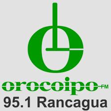 Logo Orocoipo