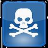 Hacker Password Fb Prank APK