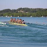 24/06/16 - Cto. España Remo Olímpico J-S23-Abs-Vet-Adapt (Banyoles) - IMG_0748.JPG