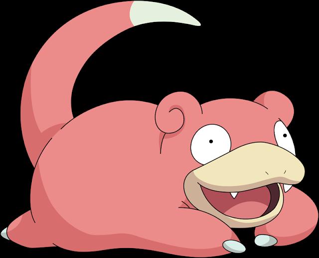 Fakta Pokemon Yang Mungkin Belum Anda Ketahui 25 Fakta Pokemon Yang Mungkin Belum Anda Ketahui