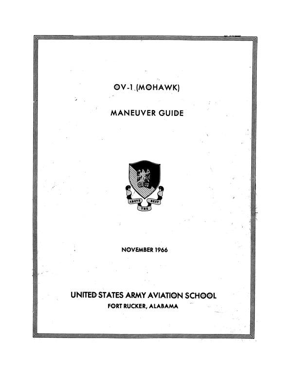 [Grumman-OV-1-Maneuver-Guide_012]