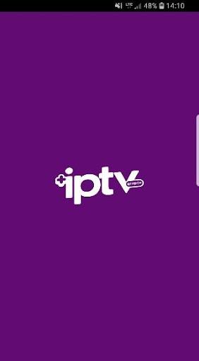 +IPTV MOBILE 1.5 screenshots 1
