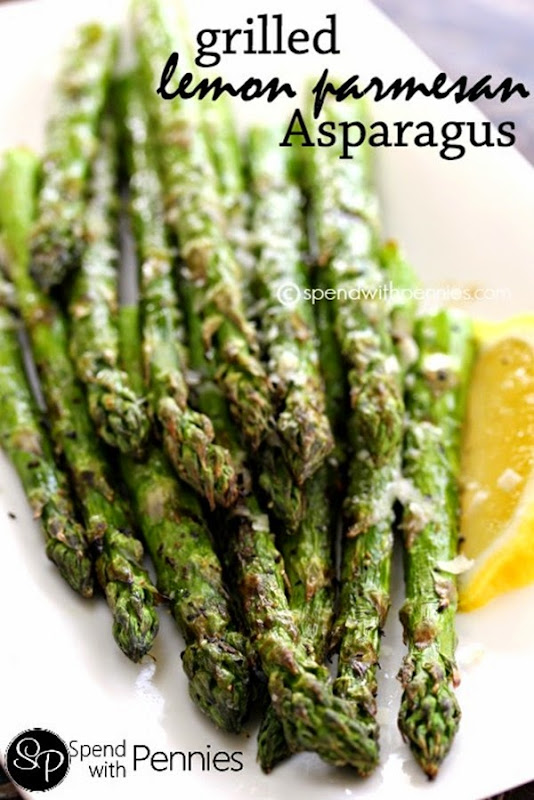 Grilled-Lemon-Parmesan-Asparagus-One-of-my-all-time-favorite-summer-sides
