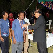 SLQS cricket tournament 2011 510.JPG