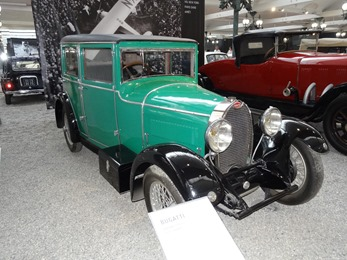 2017.08.24-133 Bugatti berline Type 40 1926
