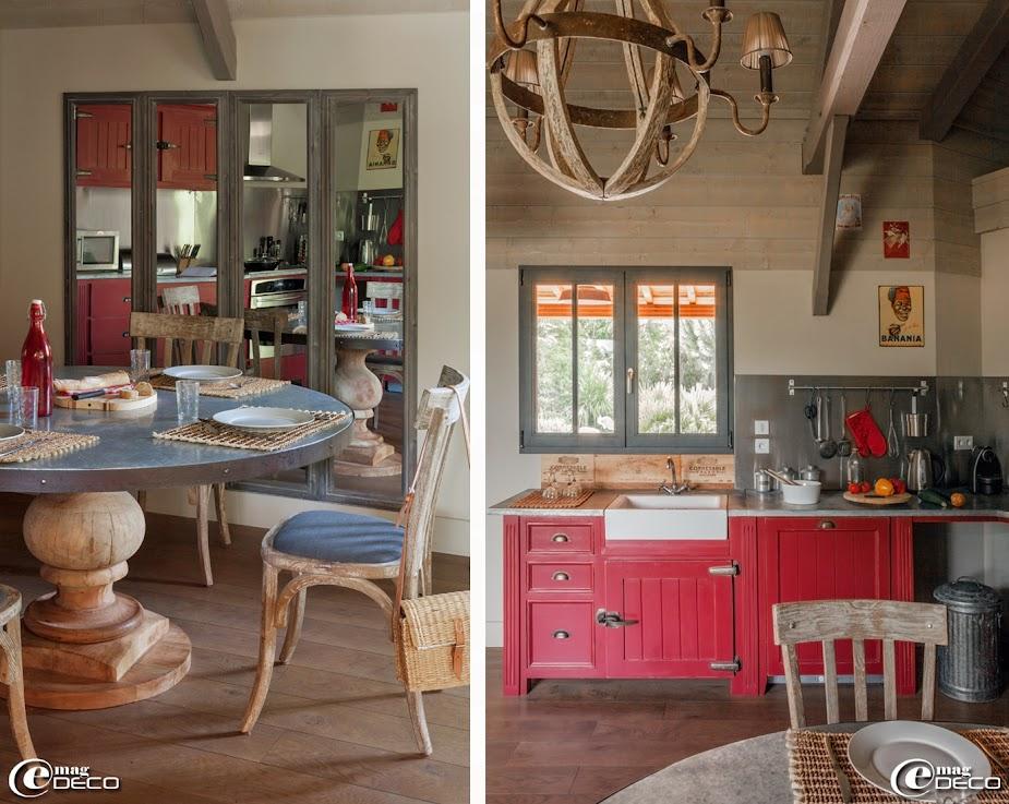 les jardins de la pointe e magdeco magazine de d coration. Black Bedroom Furniture Sets. Home Design Ideas