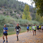 II-Trail-15-30K-Montanejos-Campuebla-003.JPG
