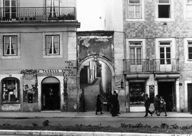 [Teatro-do-Rato.5-19444]