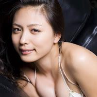 [BOMB.tv] 2009.06 Yukie Kawamura 川村ゆきえ ky0014.jpg