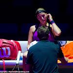 Petra Kvitova - 2016 Porsche Tennis Grand Prix -DSC_6691.jpg