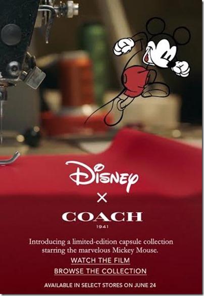Disney X Coach 2016 09