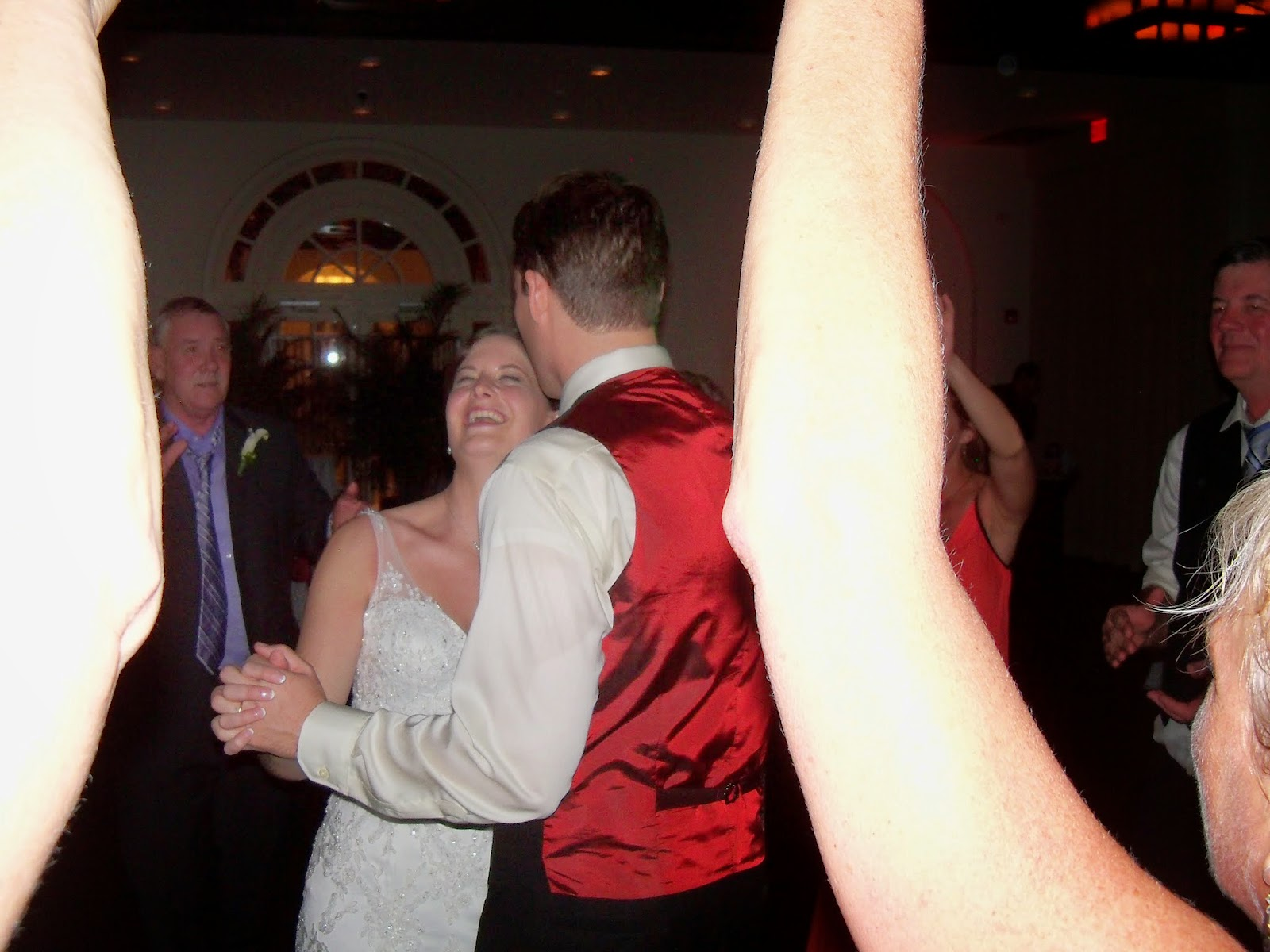 Franks Wedding - 116_6032.JPG
