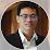 Kriangkrai Ritthaphrom's profile photo