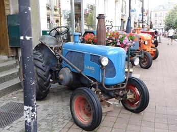 2017.07.16-016 tracteurs
