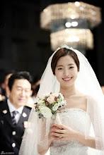 Jin Se-yeon Korea Actor
