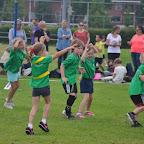 Schoolkorfbal 2016 022 (1280x850).jpg
