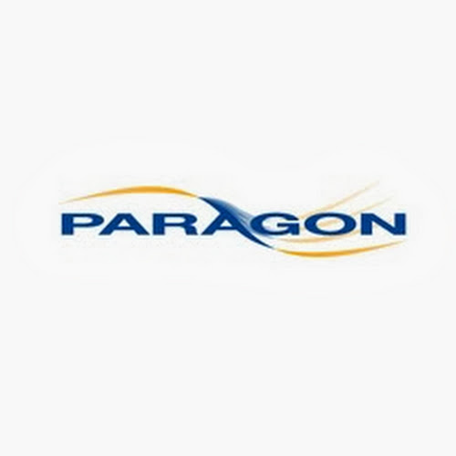 The Paragon Electronics Group - YouTube